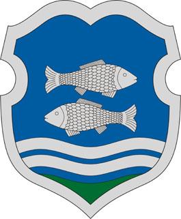 Szeghalom település címere