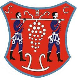 Szentbékkálla település címere