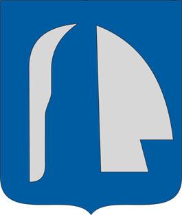 Szentpéterszeg település címere