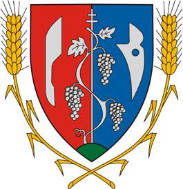 Sződ település címere