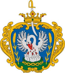 Szolnok település címere