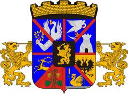Tab település címere