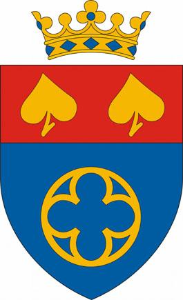 Tar település címere