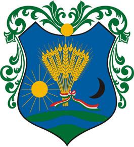 Tarnaörs település címere