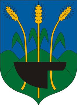 Tornakápolna település címere