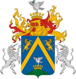 Törökszentmiklós település címere