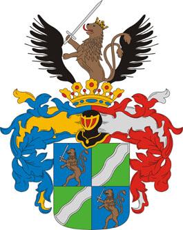 Túrkeve település címere