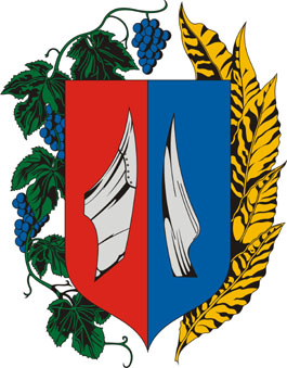 Verpelét település címere