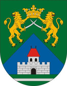 Zalaszegvár település címere