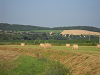 Kopp�ny-part