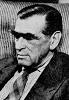 Sz�chenyi Zsigmond portr�